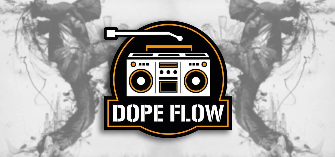 dopflow2