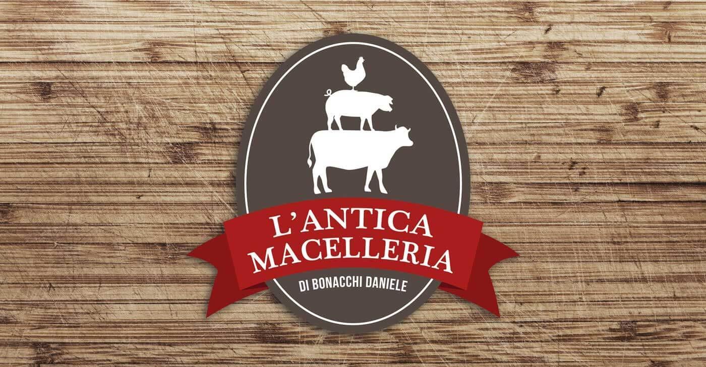 macelleria2