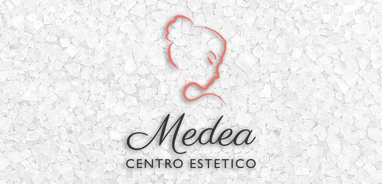 medea2