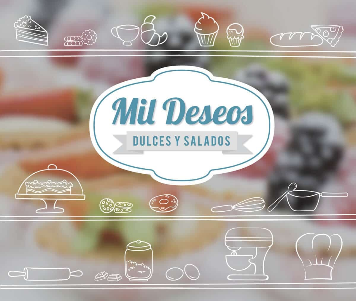 mildeseos2