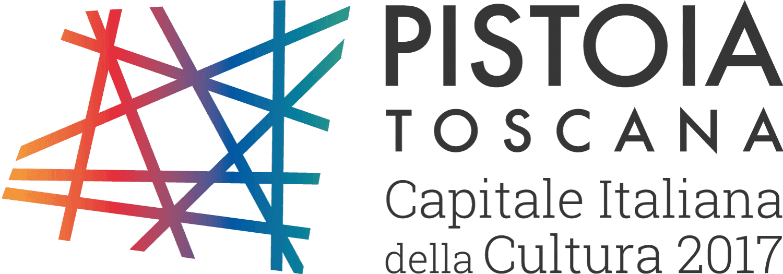 logo-ita-orizzontale-1