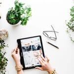 Quanto costa un sito ecommerce?